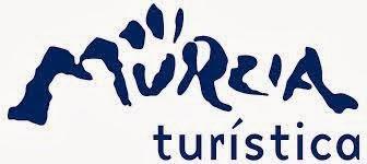 Murcia Turística