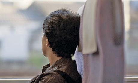 Woman-on-a-train-looking--001.jpg