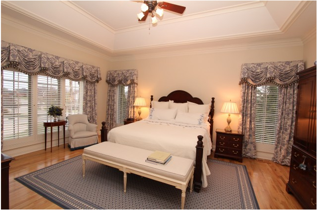 french country bedroom design ideas french country bedroom design