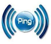 Tempat Ping Blog Terbaik
