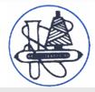 Πανελλήνιος Σύλλογος Πτυχιούχων Μηχανικών Κλωστοϋφαντουργών