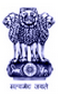 JPSC Medical Officer vacancy notification
