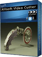 Xilisoft Video Cutter 2.2.0 Full Version Include Serial