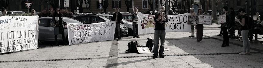 #OccupyMcDonaldsTOUR