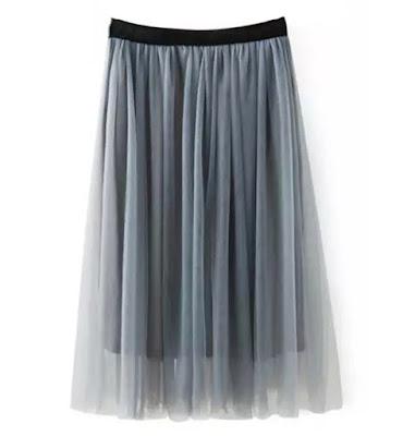 http://www.stylemoi.nu/copellia-tule-midi-skirt.html?acc=380