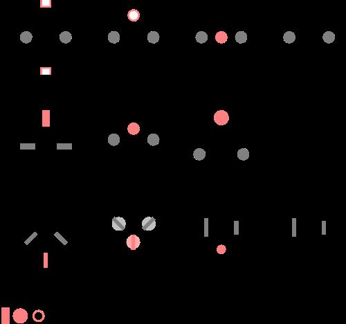 Parts diagram in addition samsung refrigerator main control board on