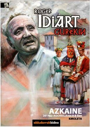 http://www.euskaragida.net/2014/11/roger-idiart-gurekin.html