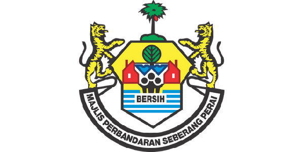 Jawatan Kerja Kosong Majlis Perbandaran Seberang Perai (MPSP) logo www.ohjob.info april 2015