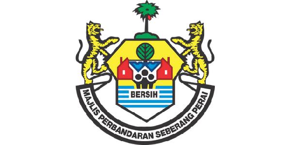 Jawatan Kerja Kosong Majlis Perbandaran Seberang Perai (MPSP) logo www.ohjob.info april 2015