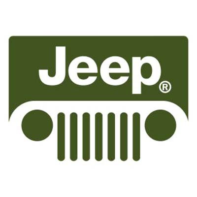 cdr-logo-mobil-jeep