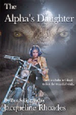 https://www.goodreads.com/book/show/18158711-the-alpha-s-daughter
