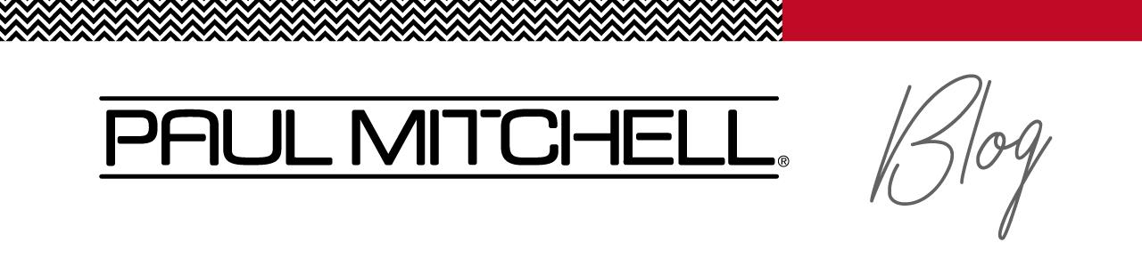 Paul Mitchell Polska