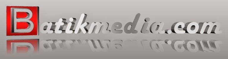 batikmedia.com