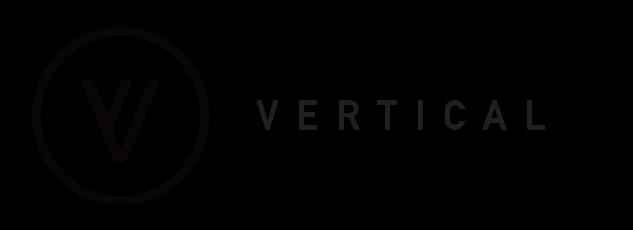 Vertical Reps