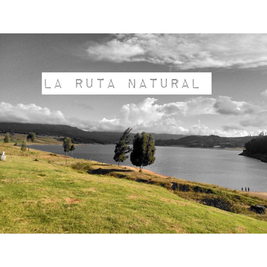 La Ruta NaturaL