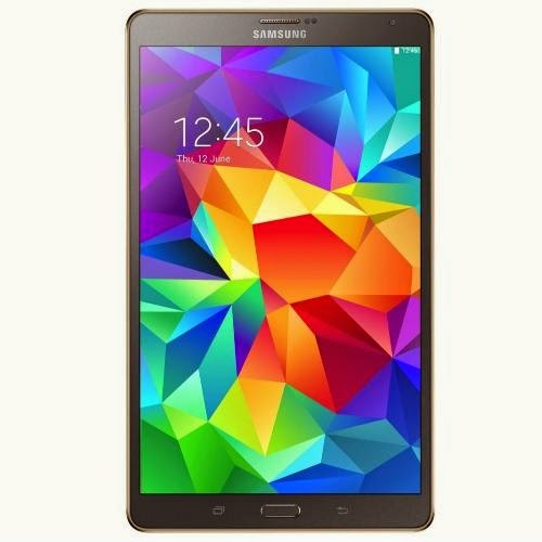 http://www.fnac.es/Samsung-Galaxy-Tab-S-8-4-16-GB-WiFi-color-bronce-Ordenador-portatil-Tablet/a1026883#bl=MICTabletBLO5