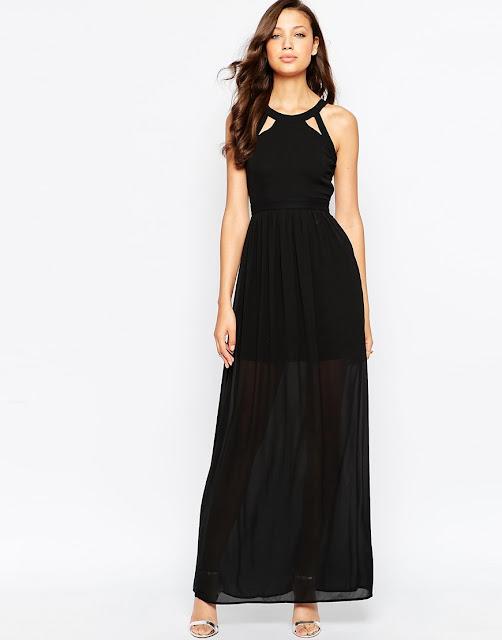 ¿Como vestir para asistir a una boda?