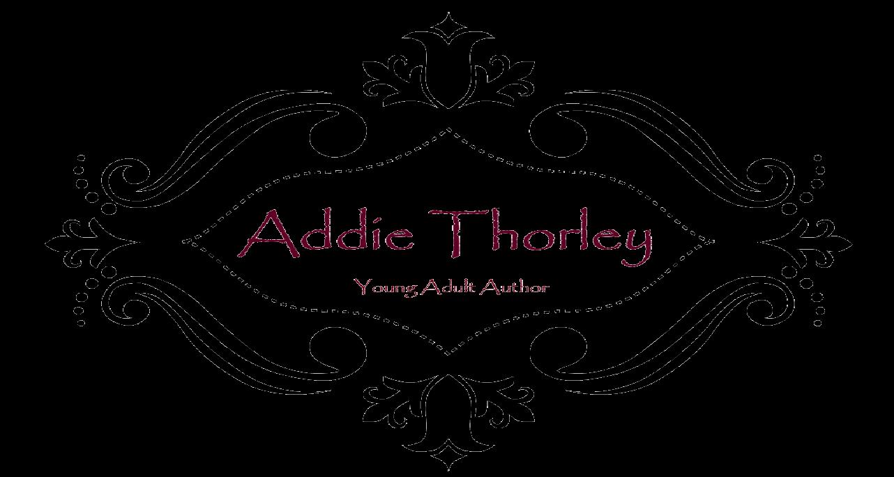 Addie Thorley