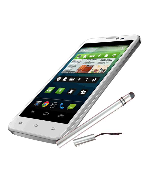 been eagerly best cheapest smartphone in india 2013 when you
