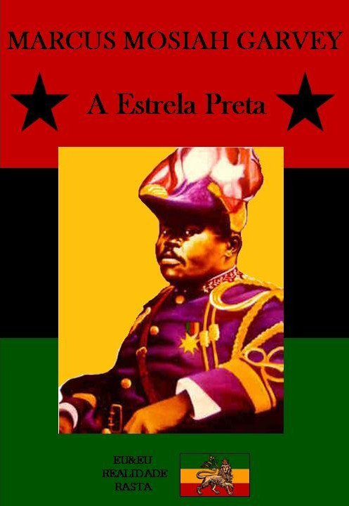 contributions marcus garvey What was marcus garvey known by marcus garvey 11,201 contributions was marcus garvey a slave no he was free share to: anotsmartperson 1 contribution.