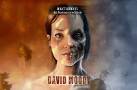 Autumn Human Condition1