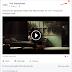 Nhúng video Facebook vào web