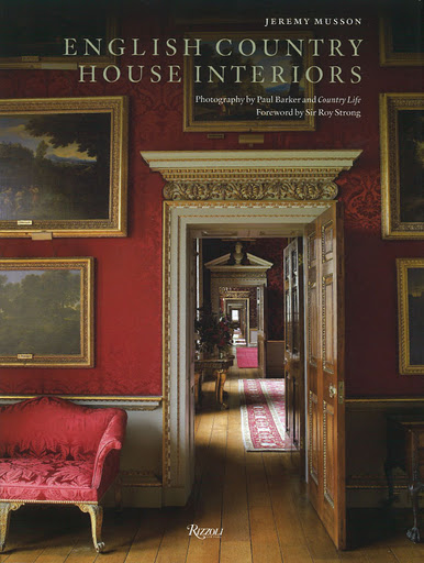 Stately Home Interiors. I should come as no surprise to readers of this blog  that am an eager student all things stately homes and British So you can imagine the delight English Country House Interiors Number One London