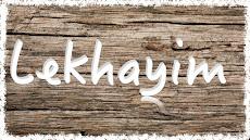 VISIT LEKHAYIM HOME