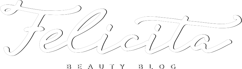 Felicita Beauty Blog