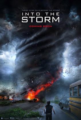 http://4.bp.blogspot.com/-UKfTc5Wil8g/UzterbtmNQI/AAAAAAAAEB0/DOhYMV5VejQ/s420/Into+the+Storm+2014.jpg