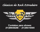 O Melhor Show de Rock!