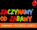 od-zabawy.pl