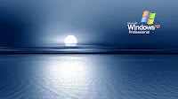 windows xp desktop wallpaper
