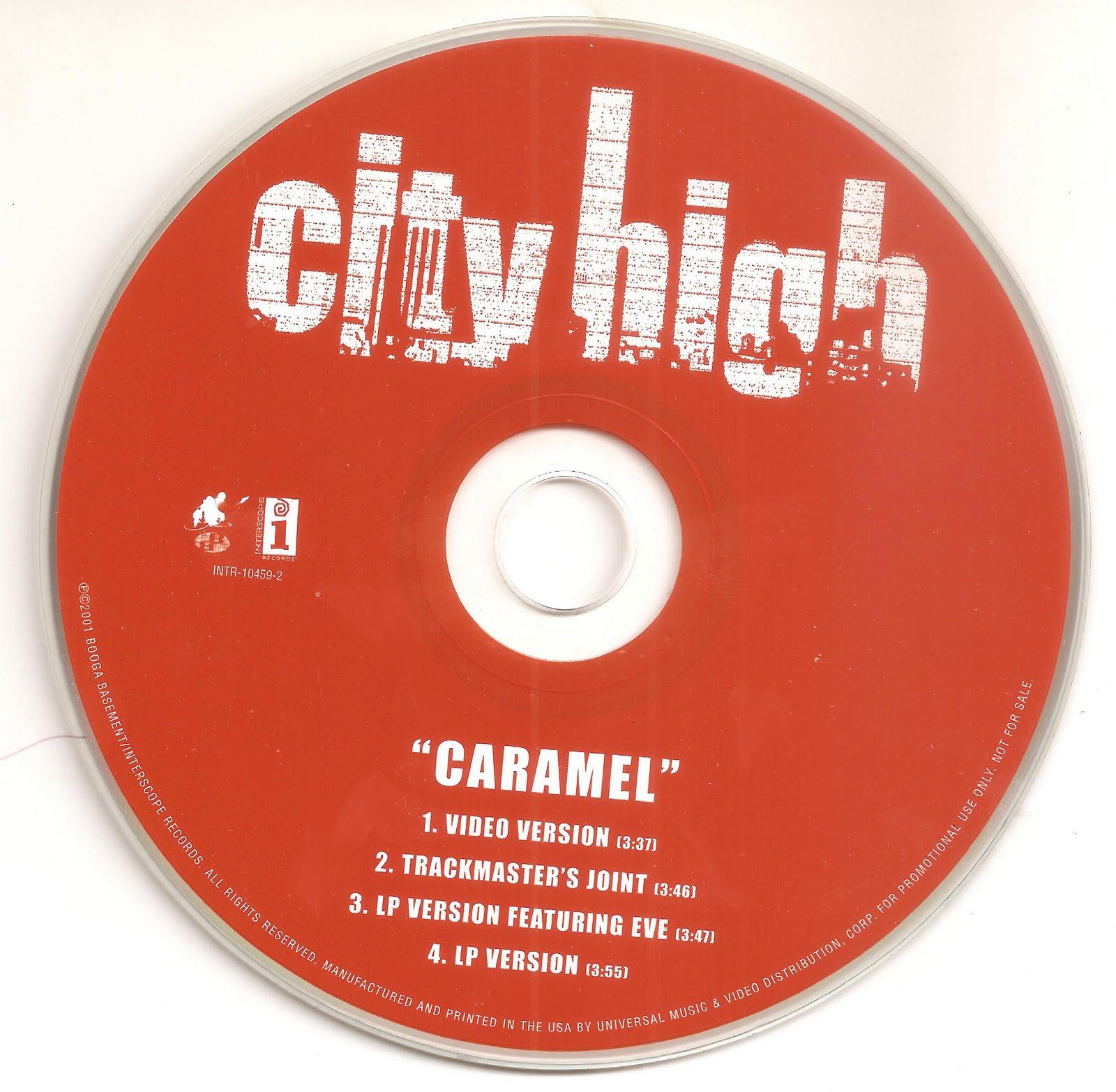 http://4.bp.blogspot.com/-UKgxDKWxpUE/TciKgEjlzbI/AAAAAAAAJoE/s_RMgK6OXnE/s1600/00-city_high-caramel-%252528promo_cds%252529-2001-cd.jpg