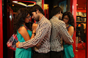 Love You Bangaram Romantic Photos Gallery-thumbnail-15
