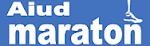 19.03 Aiud Maraton