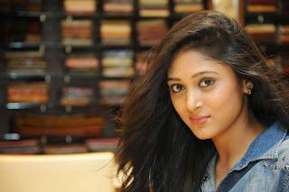 Sushma Raj latest glam pics 034.jpg