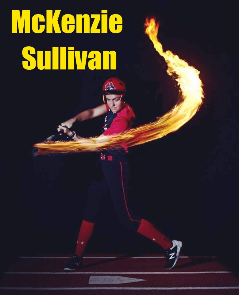 McKenzie Sullivan