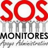 Descarga y firma la hoja de adhesión y apoyo a la lucha de administrativas despedidas de la Junta