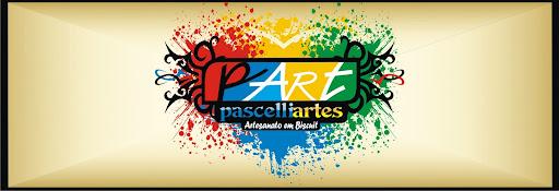 P'Art - Pascelli Artes