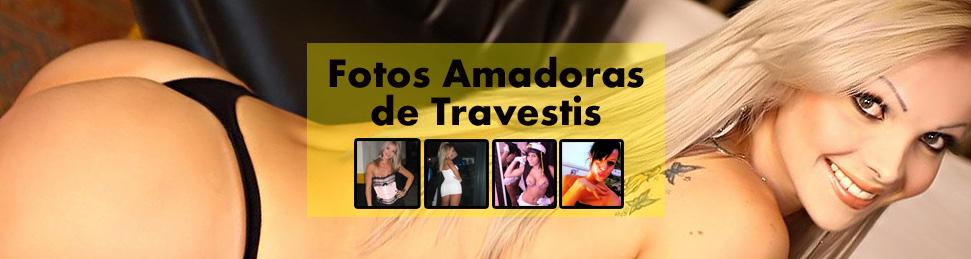 Fotos e videos amadores de transex, tgatas e travestis