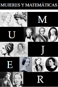 Mujeres y Matemáticas