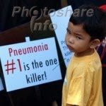 Know the Signs, Symptoms, and Causes of Pneumonia - Health Tip