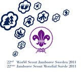 22nd World Jamboree