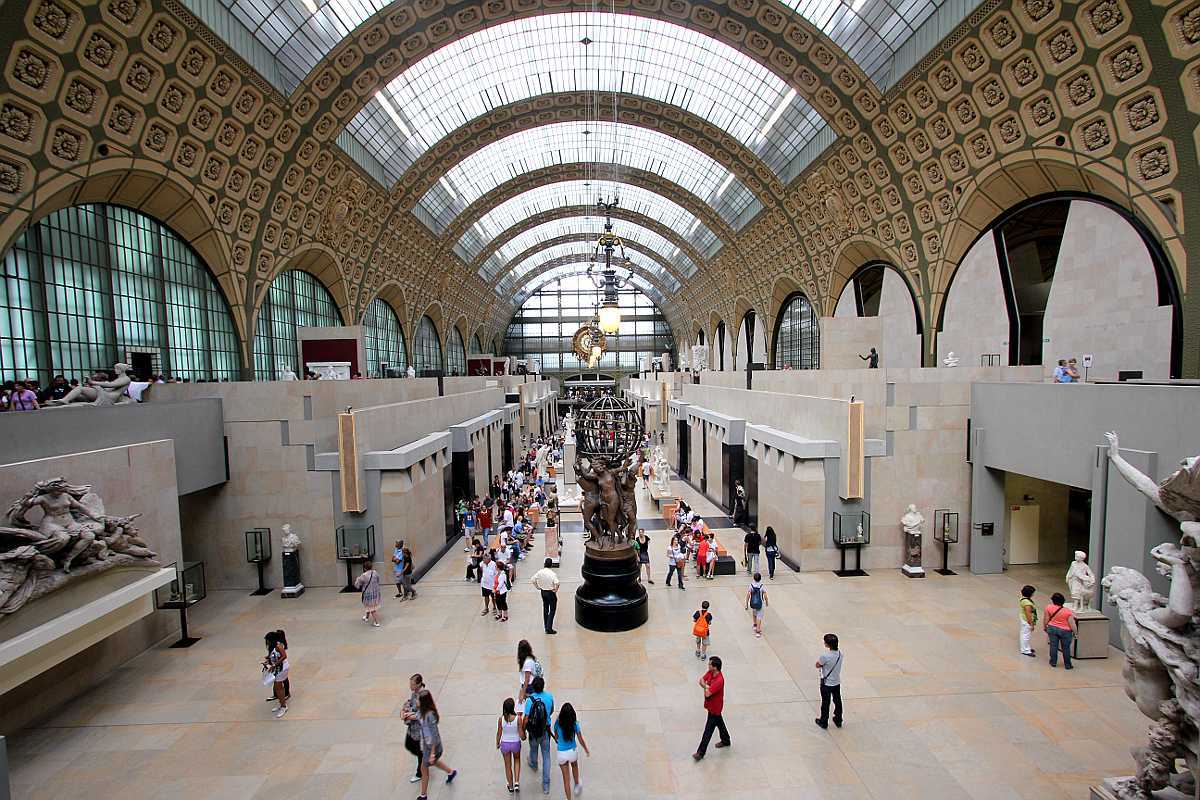 k Followers, 84 Following, 1, Posts - See Instagram photos and videos from ORSAY (@orsay).