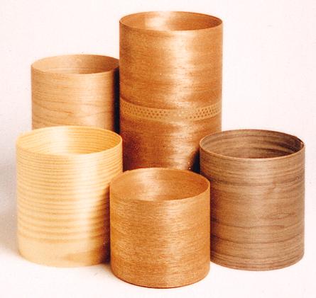 Chapas venta de chapas de madera madereria en mexico madererias en el df venta de madera - Maderas y chapas ...