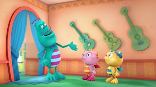 AGOSTO-DISNEY-JUNIOR-ESTRENA-HENRY-MONSTRUITO