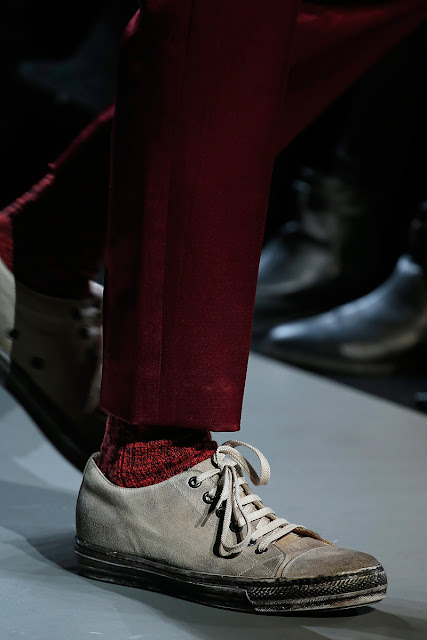 marcbymarcjacobs-ElblogdePatricia-Shoes-zapatos-scarpe-calzado-chaussures-cordones