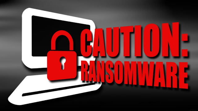 NanoLocker Ransomware Can Be Cracked