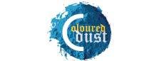 Coloured Dust